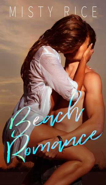 Beach Romance by Sondra Hicks