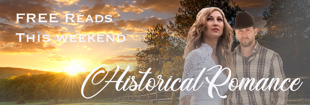 FREE Historical Romance