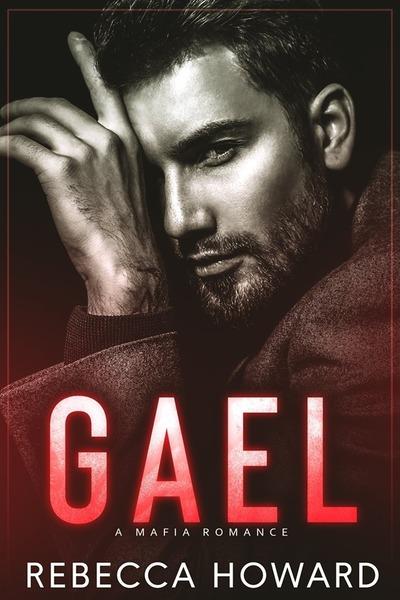 Gael by Rebecca Howard