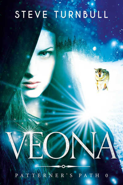 Veona by Steve Turnbull