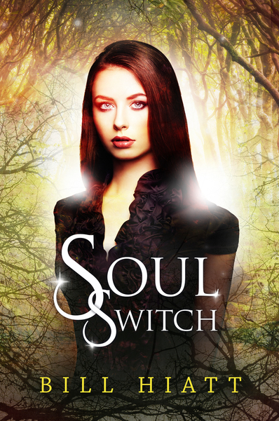 Soul Switch by Bill Hiatt
