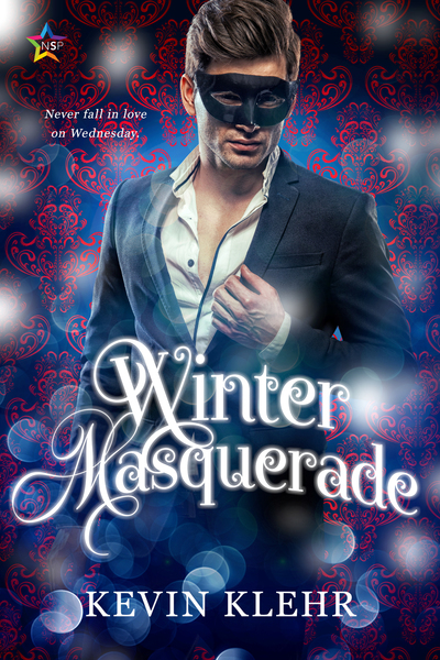 Winter Masquerade by Kevin Klehr