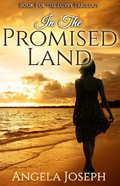 In the Promised Land by Angela Joseph