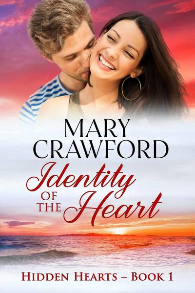 Identity of the Heart by Mary Crawford