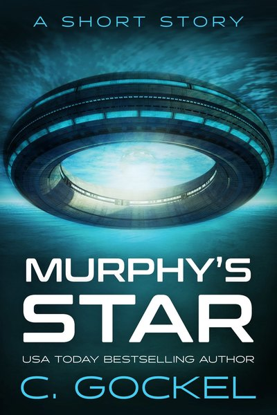 Murphy's Star by C. Gockel