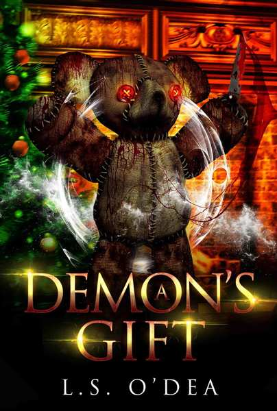 A Demon's Gift by L. S. O'Dea