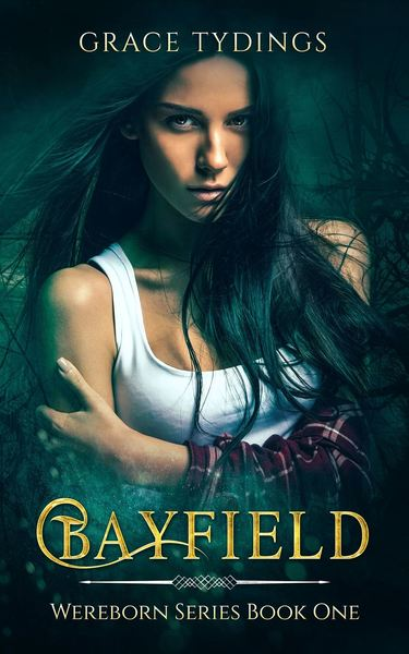 Bayfield by Grace Tydings
