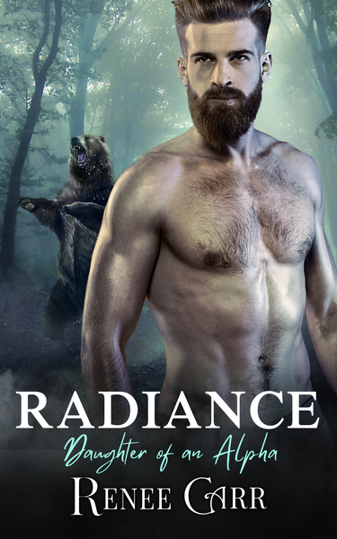 Radiance by Renee Carr