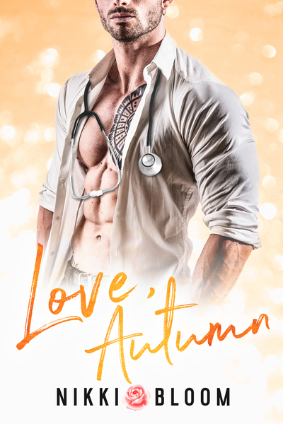 Love, Autumn by Nikki Bloom