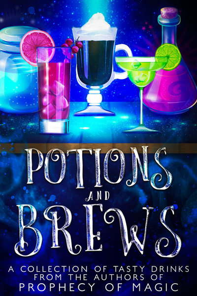 Potions and Brews