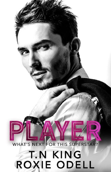 Player by TN King