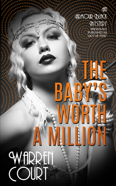 The Baby's Worth A Million by Warren Court