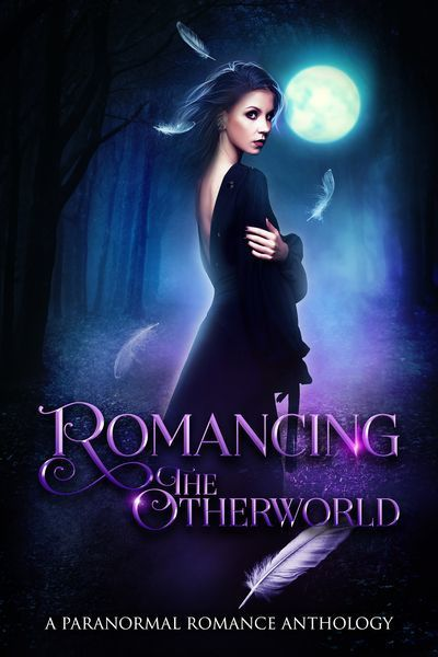 Romancing The Otherworld First Truth Laura Greenwood Paranormal Romance