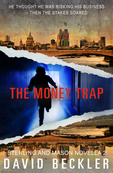 The Money Trap by David Beckler