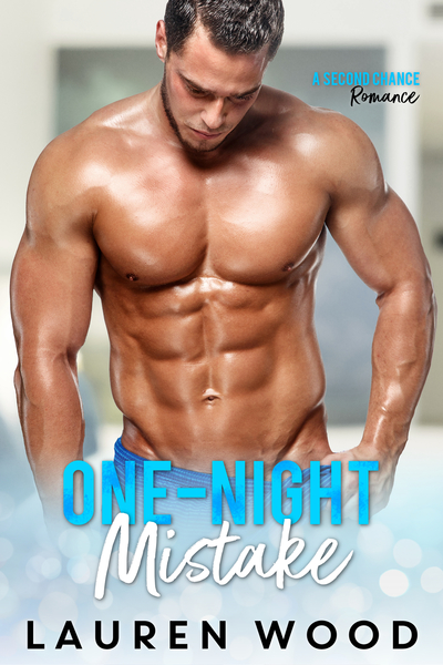 One Night Mistake by Lauren Wood