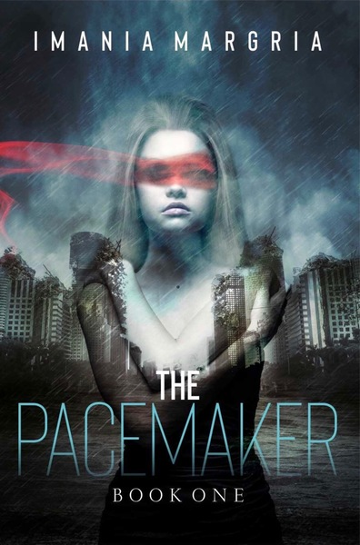 The Pacemaker by Imania Margria