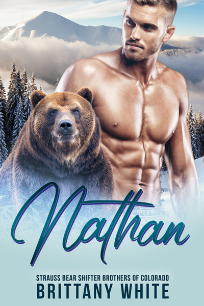 Nathan by Brittany White