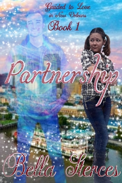 Partnership by Bella Sterces
