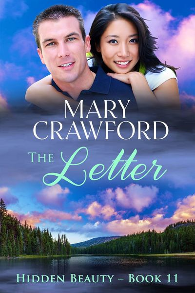 The Letter by Mary Crawford
