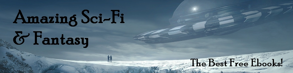 Ebook Sci Fi
