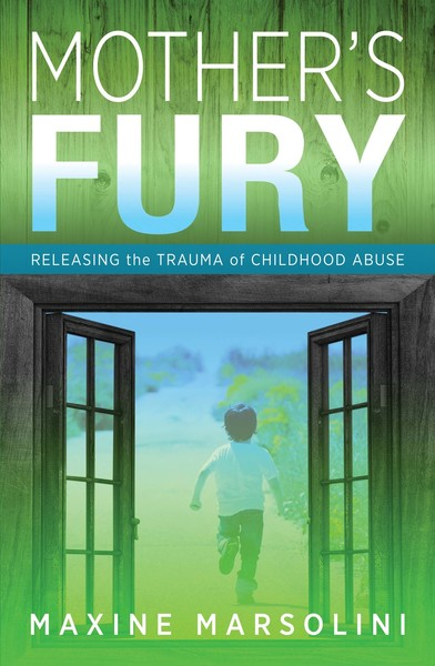 Mothers Fury by the author