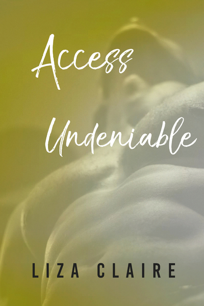 Access Undeniable by Liza Claire