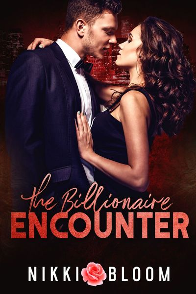 The Billionaire Encounter by Nikki Bloom