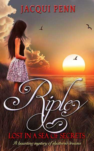 Ripley by Jacqui Penn