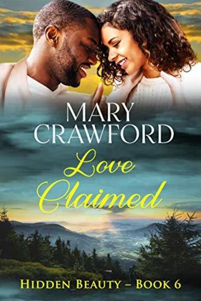 Love Claimed by Mary Crawford