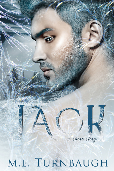 Jack by M.E. Turnbaugh
