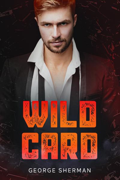 Wildcard by George Sherman