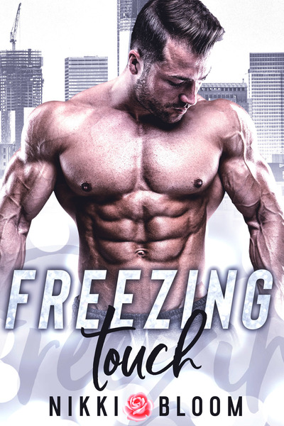 Freezing Touch by Nikki Bloom