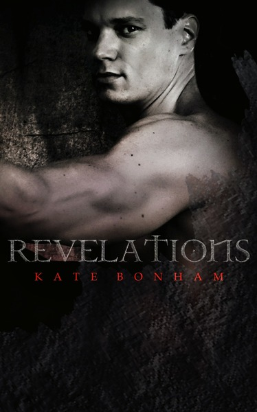 Revelations by Kate Bonham