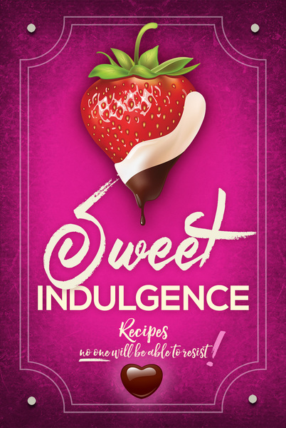 Sweet Indulgence by Avelyn Paige