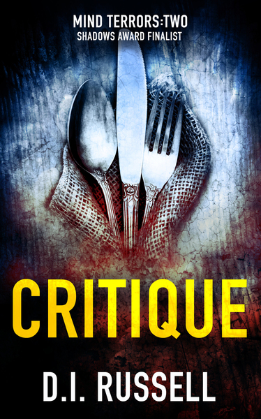 Critique by D. I. Russell
