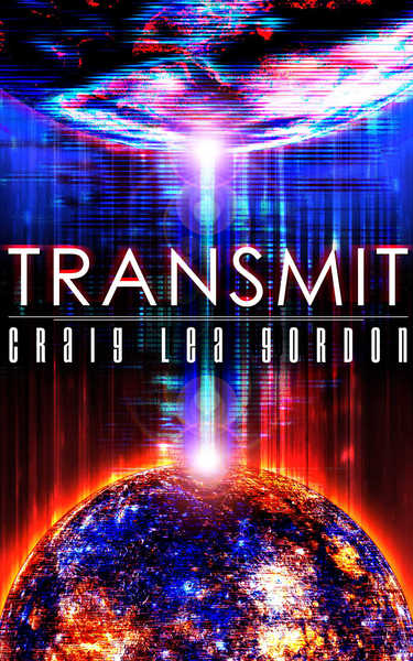 Transmit by Craig Lea Gordon