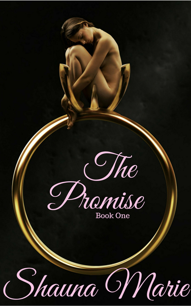 The Promise Book One by Shauna Marie