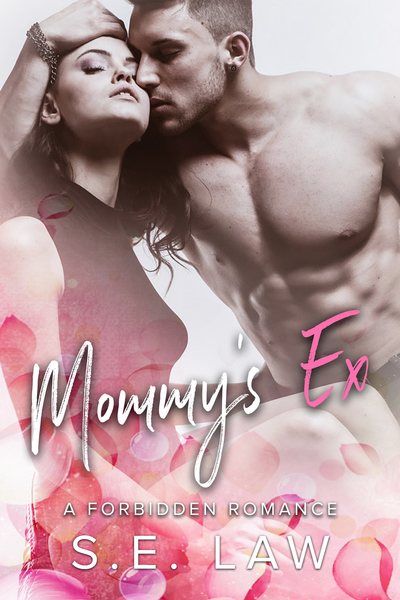 Mommy's Ex by S.E. Law