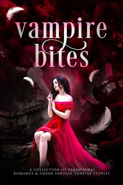 Vampire Bites Collection