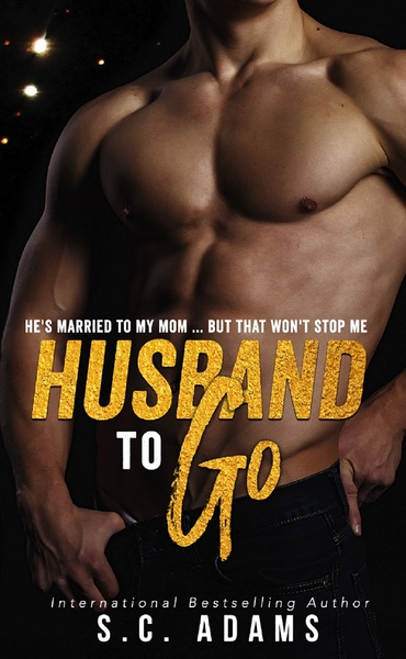 Husband To Go by S.C. Adams
