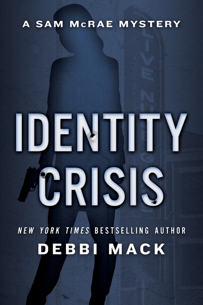 Identity Crisis by Debbi Mack