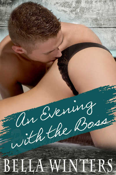 An Evening with the Boss by Bella Winters