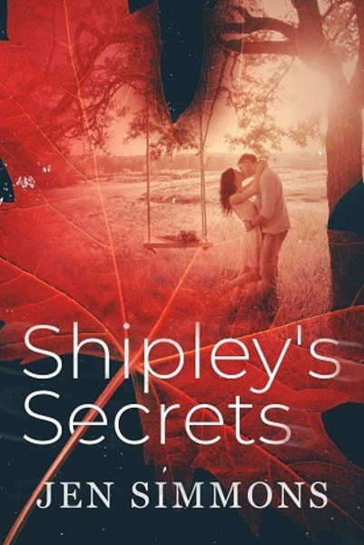 Shipley's Secret by Duane Lindsay