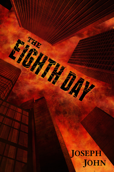 The Eighth Day by Joseph John
