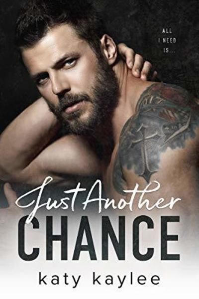 Just Another Chance by Katy Kaylee