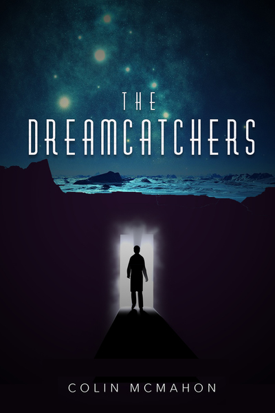 The Dreamcatchers by Pen Name Publishing