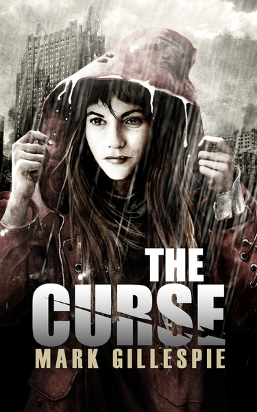 The Curse by Mark Gillespie