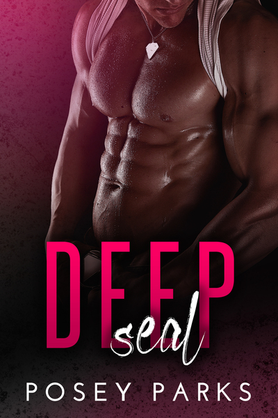 Deep Seal by Posey Parks