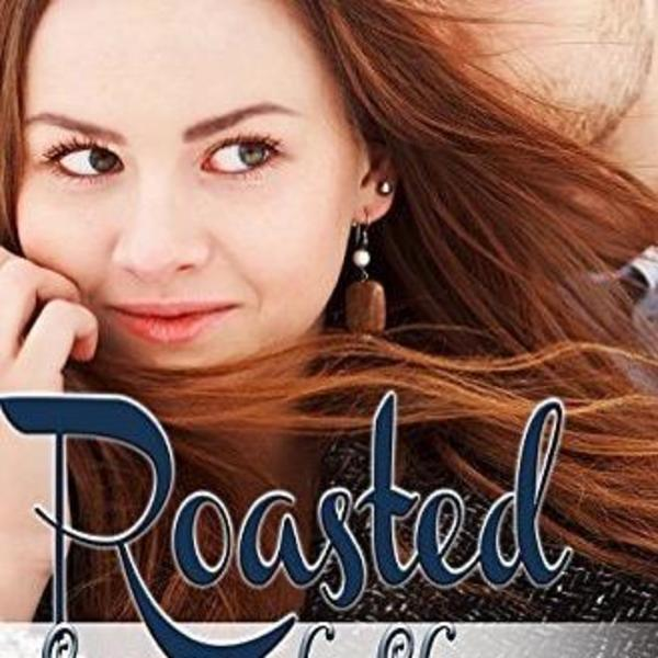 Roasted by Susannah Shannon
