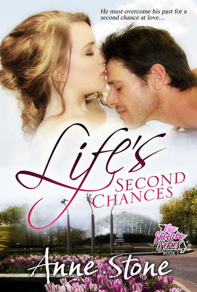 Life's Second Chances by Anne Stone